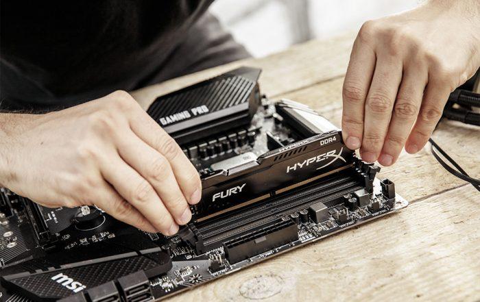 تعمیر لپ تاپ گیمینگ msi