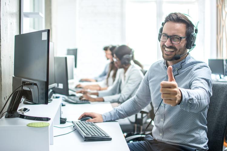 مشاوره فنی آنلاین